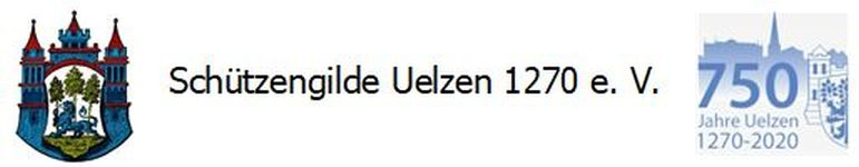 Gilde Uelzen 1270 e. V.